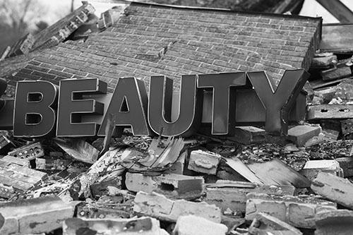 012_Beauty