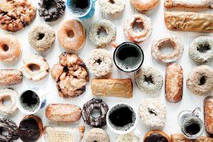 1011_donuts7885_lo (1)