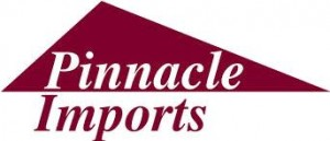 Pinnacle_Imports logo
